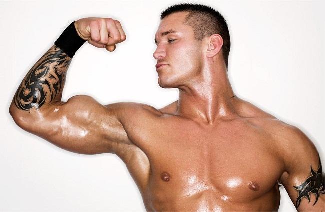 Amazoncom WWE Hell in a Cell 2010 Undertaker John