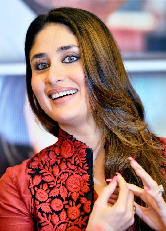 Kareena Kapoor Workout Routine, Diet Plan, and Weight Loss ...